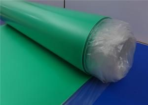 2mm-Green-Underlay