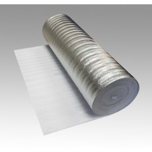 2mm-Silver-Underlay