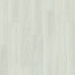 Estate Oak Light Grey