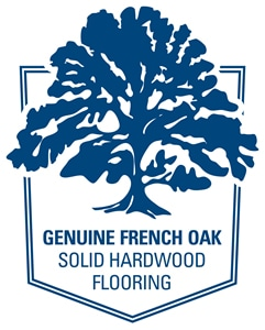 Fench Oak