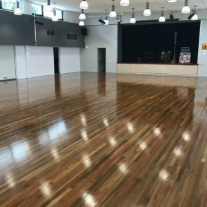 Hurford-Sports-Floor-Spotted-Gum1