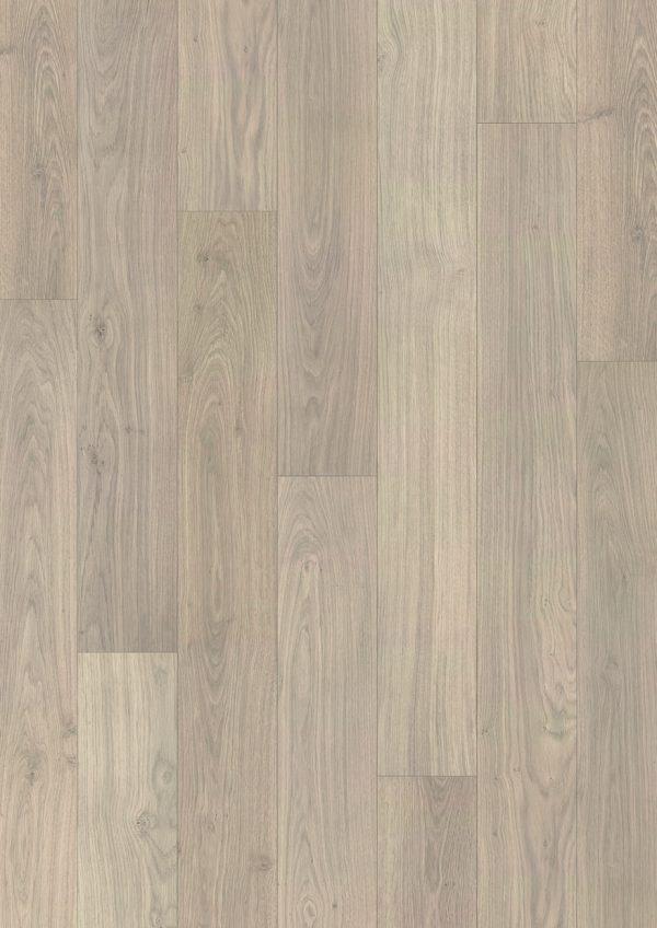 Light Grey Varnished Oak
