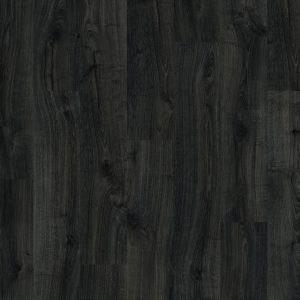 Newcastle Oak Dark