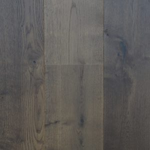 Urban Antique Oak