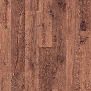 Vintage Oak Natural Varnished