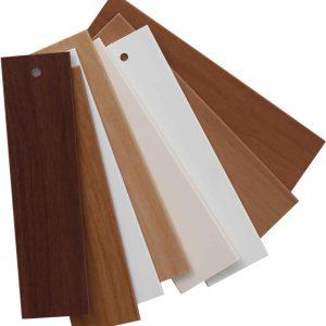 WoodNature-Slats-Fanned