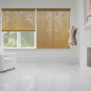 WoodNature-Venetian-Blinds-1
