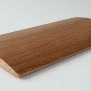 WoodNature-Venetian-Valance