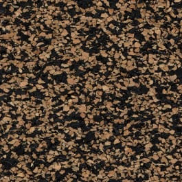 regupol_k225_5mm_acoustic_underlay_floating_floors-1