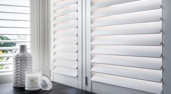 shutters-close-up-720x395
