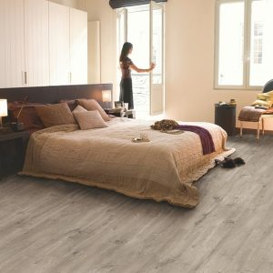 Caribbean oak grey