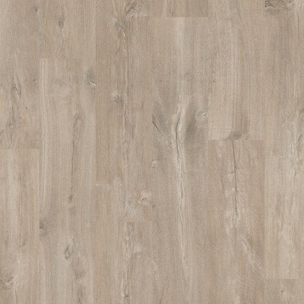 Caribbean oak grey