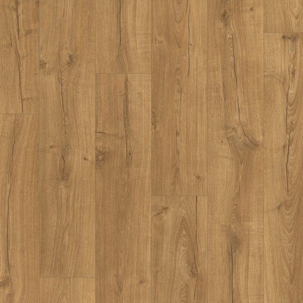 Classic Oak Natural