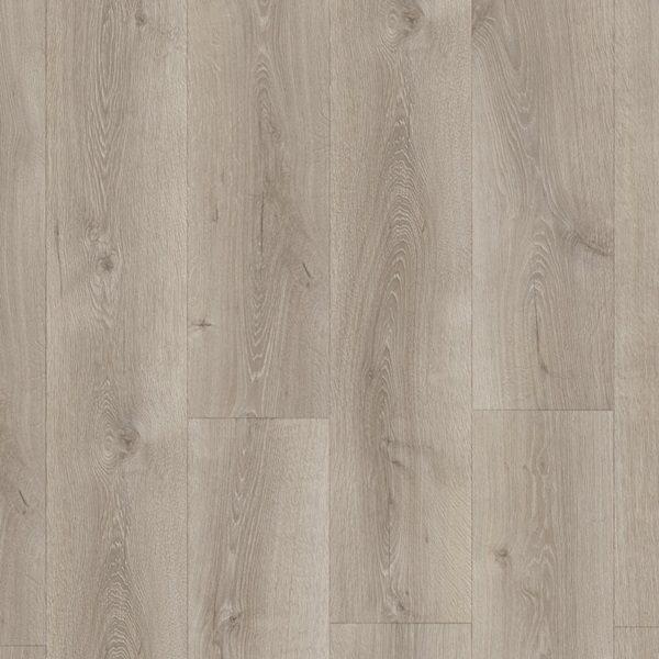 Desert Oak Brushed Grey