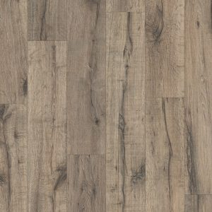 Reclaimed oak brown