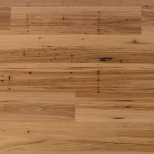 Australian Native Rustic Blackbutt