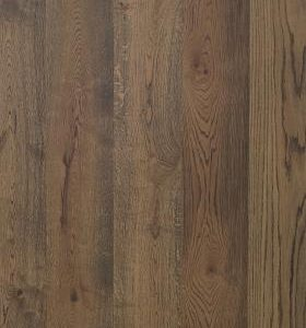 Balmain Oak Antique Oak