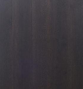 Balmain Oak Mocha Oak