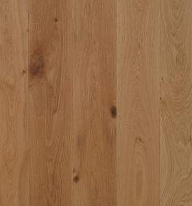 Balmain Oak Natural Oak