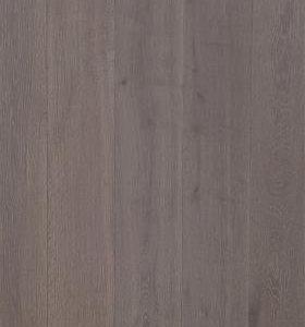 Balmain Oak Pale Grey