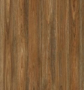 Spotted Gum Brushed