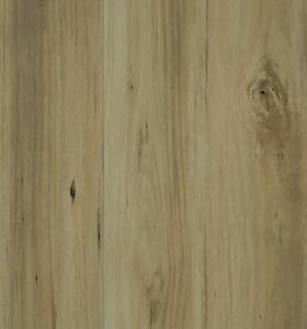 Urban Laminate Blackbutt