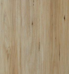 Urban Laminate Coastal Blackbutt
