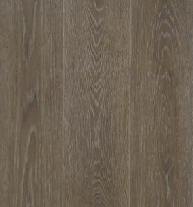 Urban Laminate Mountain Oak