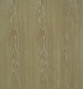 Urban Laminate Natural Oak