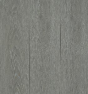 Urban Laminate Pale Grey