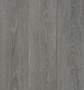 Urban Laminate Smokey Grey