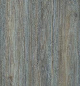 Urban Laminate Spotted Gum