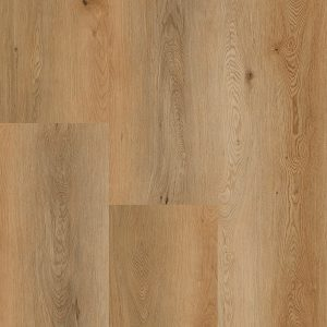 oak-saffron