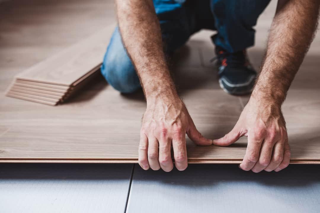 Bamboo Flooring Sydney