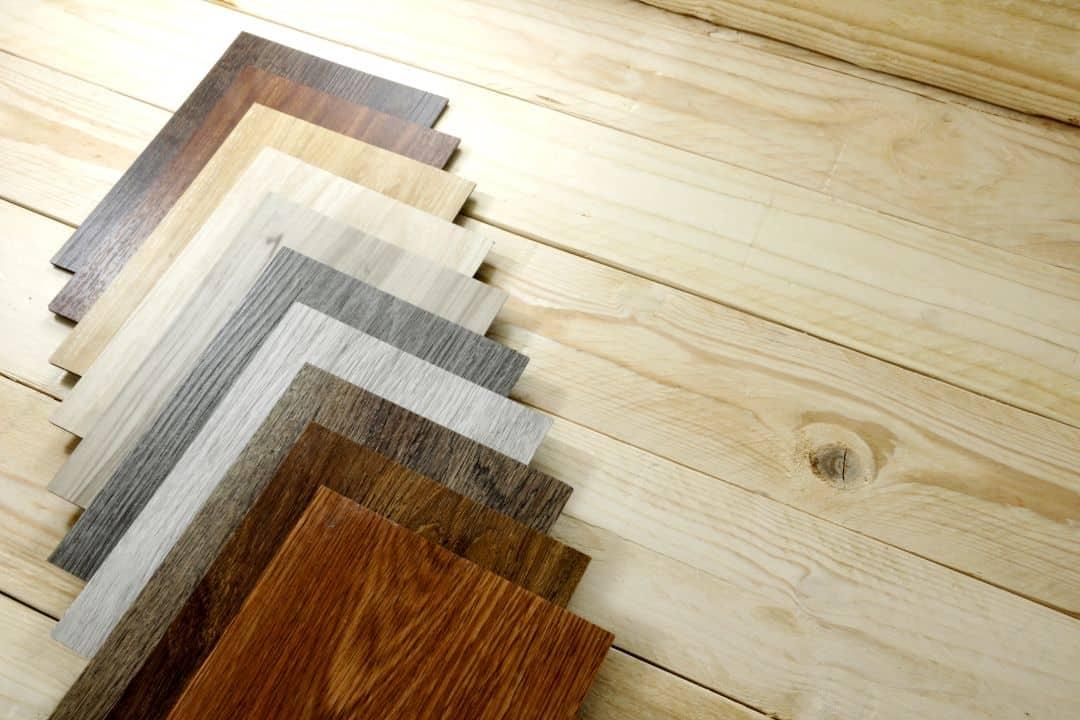 Flooring Supplies Sydney