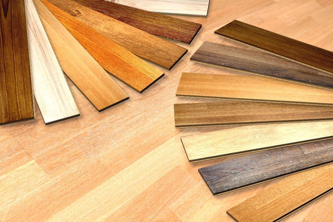 Oak Flooring Sydney