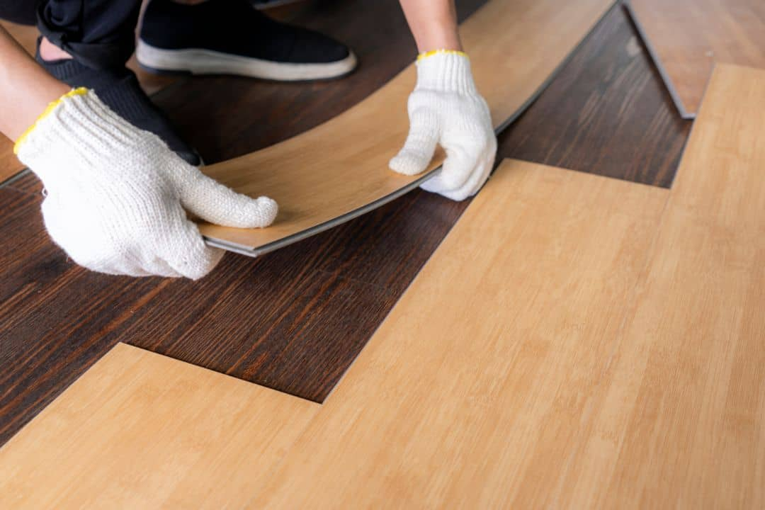 Wood Flooring Sydney